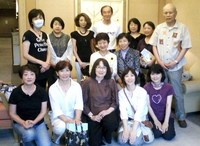 090705出版記念講演会にて.jpg