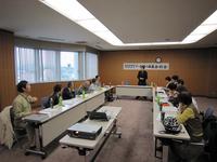 第10回総会-2011年5月22日_s.jpg